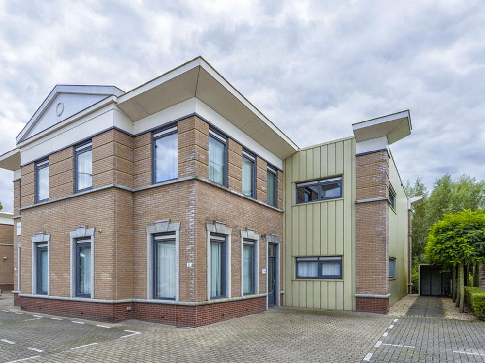 FlanQ Dordrecht