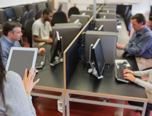 Toepassing verlaagd btw-tarief op digitale boeken en tijdschriften