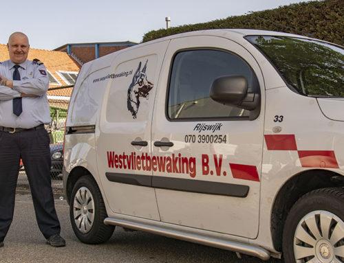Westvlietbewaking B.V.