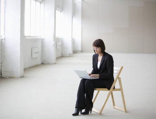 Conceptwetsvoorstel invoering minimumtarief zelfstandigen