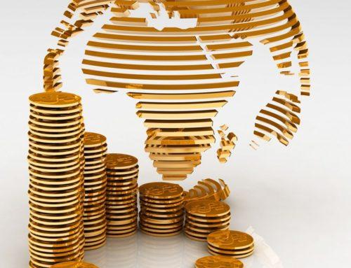 Rapport commissie belastingheffing van multinationals